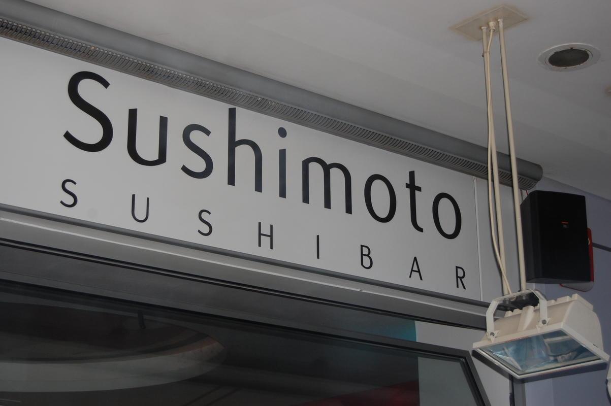 Sushimoto Bar.jpg