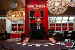 Black Jack WM 2018 - Tag 1 - 23-11-2018