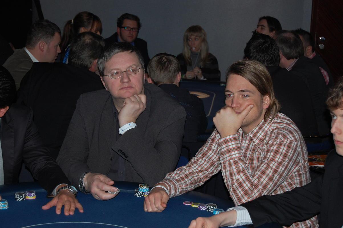 Alexander Bachmann und Phillip Luetkemeier.jpg