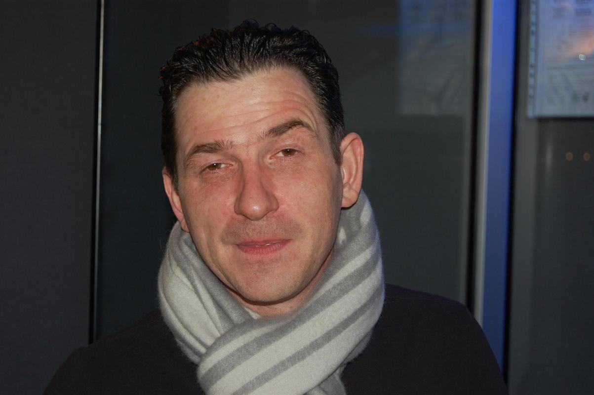 Sven Kuhlmann.jpg