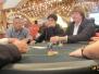 Bodensee Poker Championship September 2011