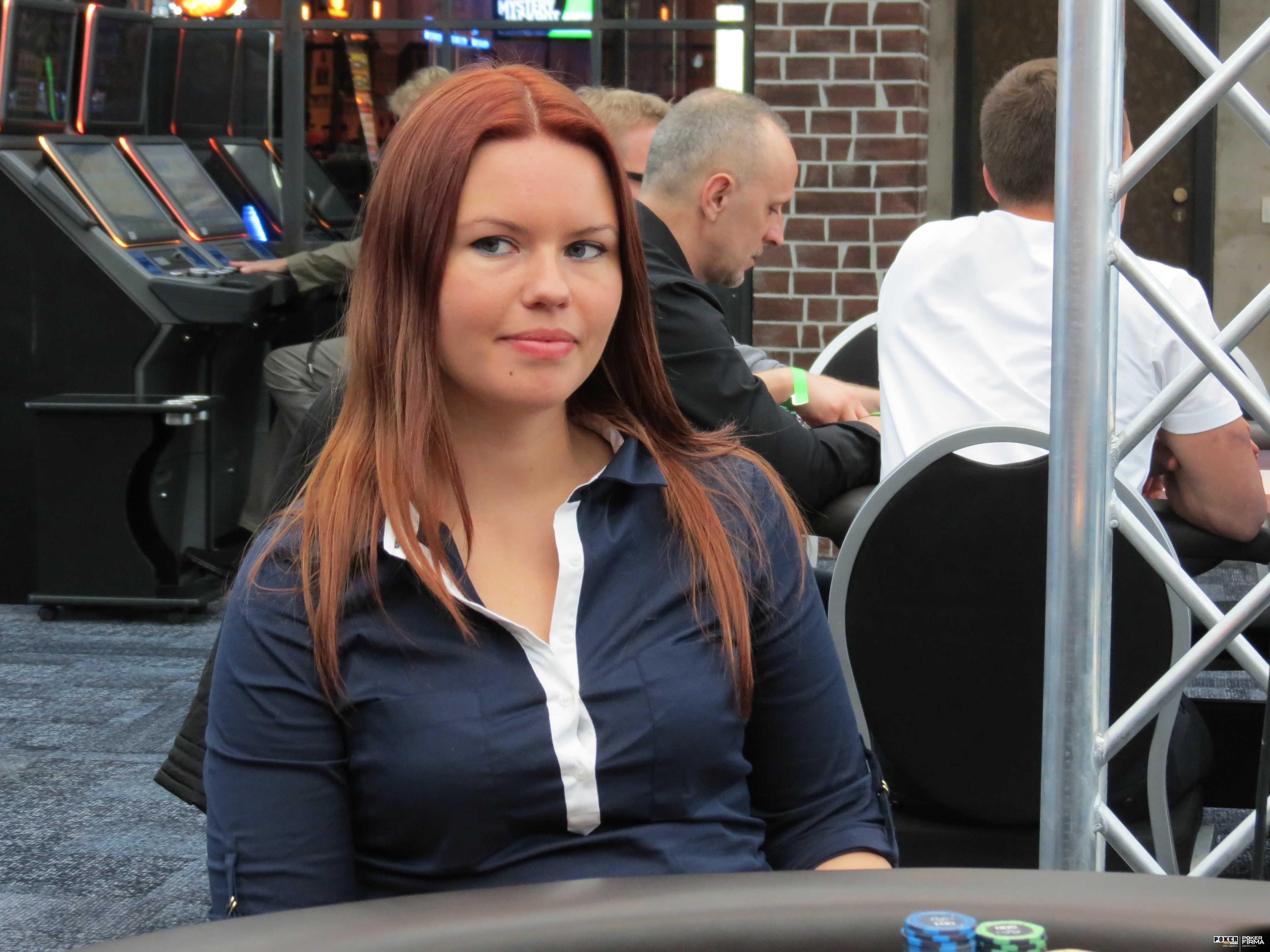 poker paar gegen paar