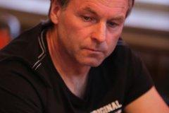 CAPT Bad Gastein 500 Main Event - Tag 1B - 10-04-2015