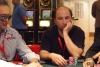 PokerEM_2009_CAPT_081009_Johann_Prechtl.JPG