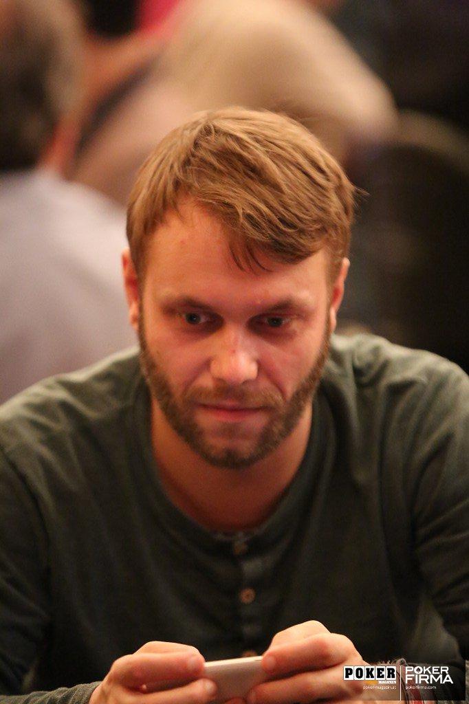 Martin Mulsow