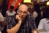 CAPT_Bregenz_2010_NLH_260210_Eric_Friedmann