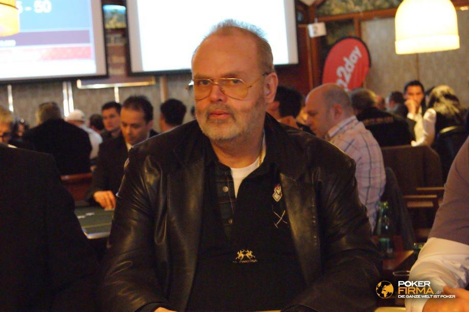 capt_bregenz_2010_nlh_210210_joachim_hempler.jpg