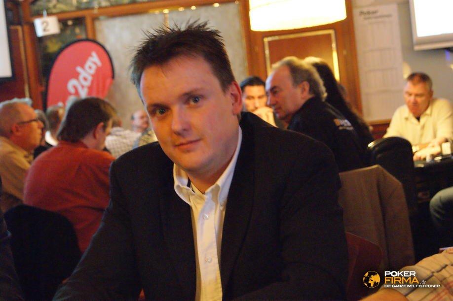 capt_bregenz_2010_nlh_210210_ludwig_triebenbacher.jpg