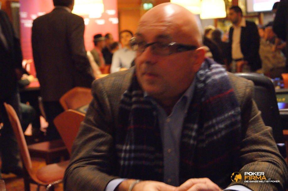 capt_bregenz_2010_nlh_ft_210210_karl_frauendorfer.jpg