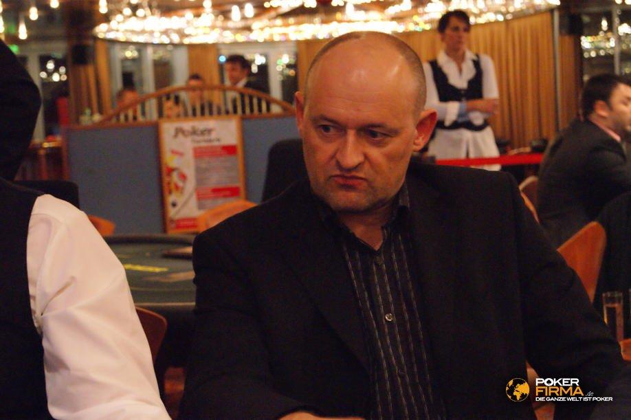 capt_bregenz_2010_nlh_ft_210210_thomas_wuestner.jpg