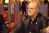 capt_bregenz_2010_nlh_ft_210210_joachim_hempler.jpg