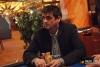 CAPT_Bregenz_2010_PLO_260210_Horst_Riedlinger