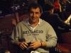 CAPT_Bregenz_2012_2000_NLH_25022012_Alex_Rettenbacher