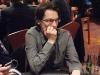 CAPT_Bregenz_2012_2000_NLH_25022012_Alex_Sanek