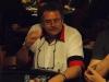 CAPT_Bregenz_2012_2000_NLH_25022012_Andre_Mayr