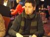 CAPT_Bregenz_2012_2000_NLH_25022012_DSC05212