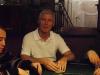 CAPT_Bregenz_2012_2000_NLH_25022012_Dani_Studer