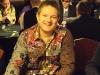 CAPT_Bregenz_2012_2000_NLH_25022012_Erich_Kollmann