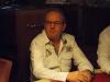 CAPT_Bregenz_2012_2000_NLH_25022012_Guenter_Fortkord