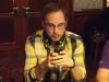 CAPT_Bregenz_2012_2000_NLH_25022012_Hannes_Speiser