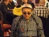 CAPT_Bregenz_2012_2000_NLH_25022012_Ivo_Donev