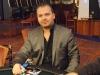 CAPT_Bregenz_2012_2000_NLH_25022012_Jan_Jachtmann
