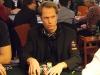 CAPT_Bregenz_2012_2000_NLH_25022012_Jan_heitmann