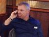 CAPT_Bregenz_2012_2000_NLH_25022012_Manfred_Hammer