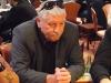 CAPT_Bregenz_2012_2000_NLH_25022012_Manfred_Schaefer