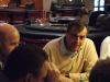 CAPT_Bregenz_2012_2000_NLH_25022012_Mike_Brandau