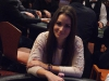 CAPT_Bregenz_2012_2000_NLH_25022012_Natalie_Hof