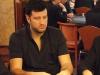 CAPT_Bregenz_2012_2000_NLH_25022012_Stjepan_Jokic