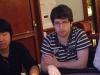 CAPT_Bregenz_2012_2000_NLH_25022012_Thomas_Butzhammer