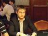 CAPT_Bregenz_2012_2000_NLH_25022012_Thomas_Hofmann
