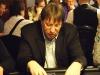 CAPT_Bregenz_2012_2000_NLH_25022012_Tibor_Tolnai