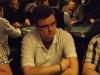 CAPT_Bregenz_2012_2000_NLH_25022012_Wilfried_Haerig