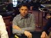 CAPT_Bregenz_2012_2000_NLH_25022012_Xhavit_Berisha