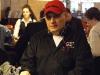 CAPT_Bregenz_2012_2000_NLH_FT_26022012_Antonio_Turrisi