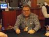 CAPT_Bregenz_2012_2000_NLH_FT_26022012_Ben_Wolbers