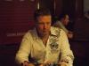 CAPT_Bregenz_2012_2000_NLH_FT_26022012_Frank_Werder
