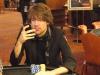 CAPT_Bregenz_2012_2000_NLH_FT_26022012_George_Danzer