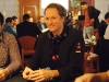 CAPT_Bregenz_2012_2000_NLH_FT_26022012_Jan_heitmann