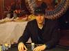 CAPT_Bregenz_2012_2000_NLH_FT_26022012_Josef_Friedl
