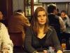 CAPT_Bregenz_2012_2000_NLH_FT_26022012_Julia_Doetsch