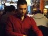 CAPT_Bregenz_2012_2000_NLH_FT_26022012_Kai_Schmied