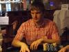CAPT_Bregenz_2012_2000_NLH_FT_26022012_Peter_Gelencser