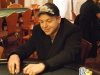 CAPT_Bregenz_2012_2000_NLH_FT_26022012_Roland_Hammerer