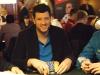 CAPT_Bregenz_2012_2000_NLH_FT_26022012_Stjepan_Jokic