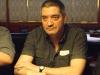 CAPT_Bregenz_2012_2000_NLH_FT_26022012_Werner_Kuttig