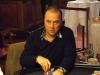 CAPT_Bregenz_2012_300_NLH_20022012_Heinz_Traut